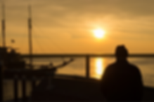 sunset-1132526_1920_edited.png