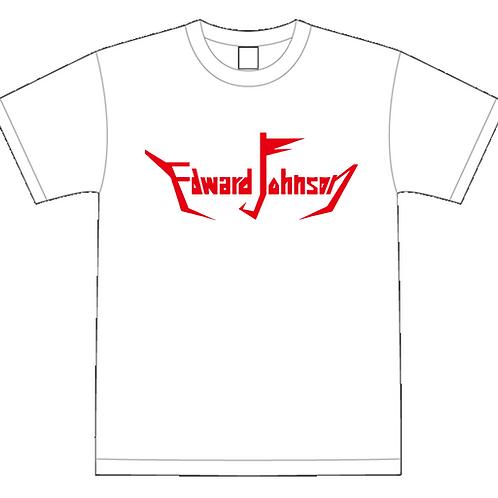 (T-shirt) 救命胴衣 White
