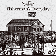 fishermans everyday jacket.png