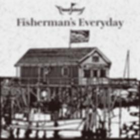 fishermans everyday jacket.png