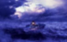 rough-sea-2624054_1920_edited_edited_edi