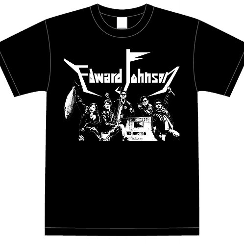 (T-shirt) 救命胴衣 ver.2019 デザイン2