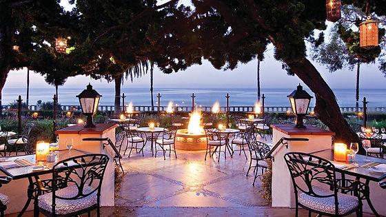 Santa Barbara Dining.jpeg