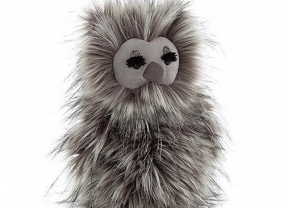 Gloria Owl
