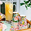 Thumbnail: 12 Garden Party Paper Cups