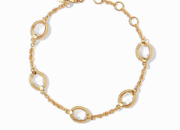 Calypso Delicate Bracelet