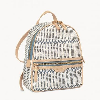 Songbird Chloe Backpack