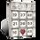 Thumbnail: L-O-V-E - T463- Retired
