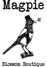 Magpie Logo.png