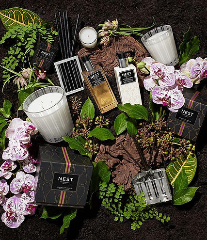 Moroccan_Amber_Home_Fragrance_Collection