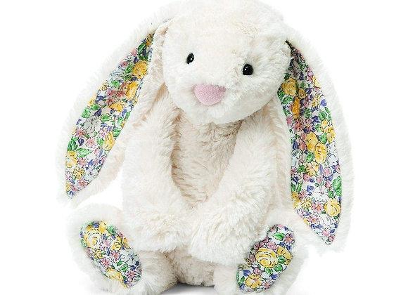 Calli Blossom Bunny