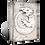 Thumbnail: Ouroboros- T475- Retired