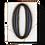 Thumbnail: Scribe-O