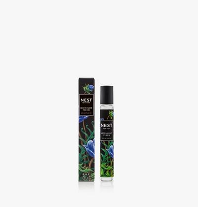 Midnight Fleur Eau de Parfum Rollerball