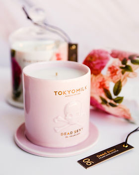 tokyomilk-deadsexy-pink-candle-fearless_