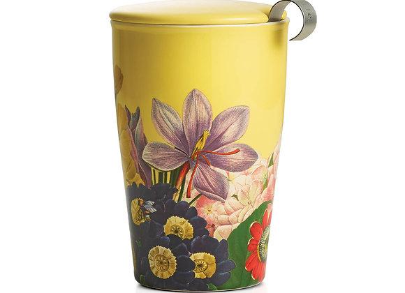 Soleil KATI® Steeping Cup & Infuser
