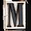 Thumbnail: Scribe- M