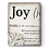 Thumbnail: Joy-T350