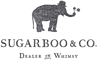 sugarbooandco-logo.webp