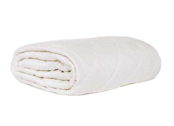 Cozy Earth Bamboo All Season Comforter