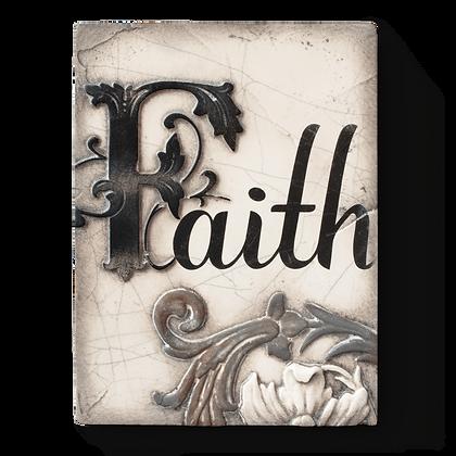 Faith- T366