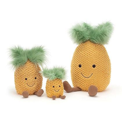 Huge Amuseable Pineapple