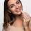 Thumbnail: The Lip Slip Gloss- One Luxe Gloss