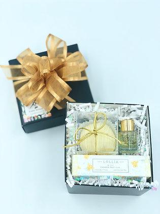Wish Mini Luxe Box