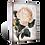 Thumbnail: Sweet Rose- T374