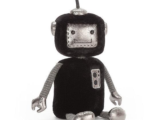 Large Jellybot