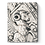 Thumbnail: Aries- Z04