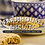 Thumbnail: Spiced Orange Biscuits Holiday Tin Tube
