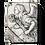 Thumbnail: Virgo - Z09