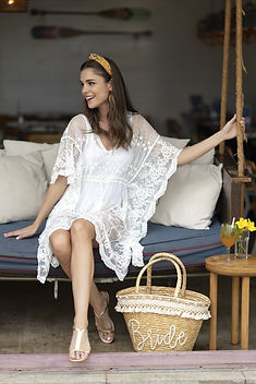 theron lace cover up.jpg