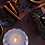 Thumbnail: Moroccan Amber 3-Wick Candle