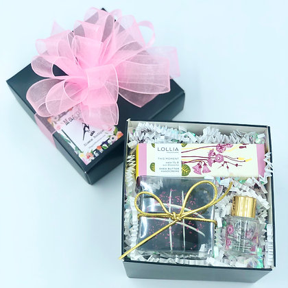 This Moment Mini Luxe Box