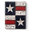 Thumbnail: The Star-Spangled Banner SP08 - Retired