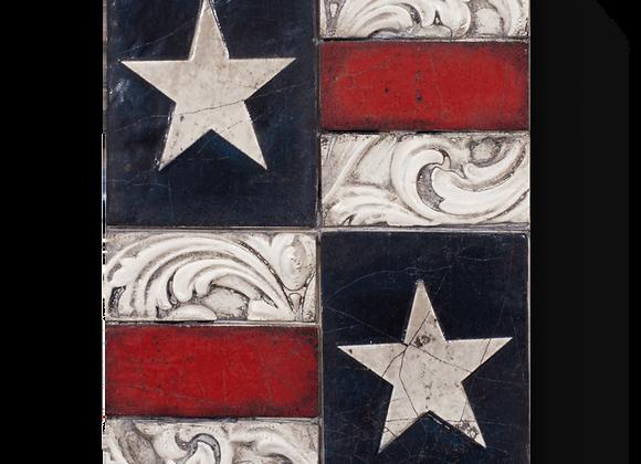 The Star-Spangled Banner SP08 - Retired
