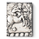 Thumbnail: Sagittarius- Z12 - Retired