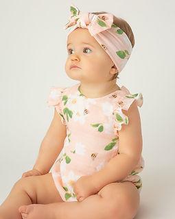 Headband in Magnolia baby 2.jpg