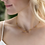 Thumbnail: Florentine Demi Delicate Necklace