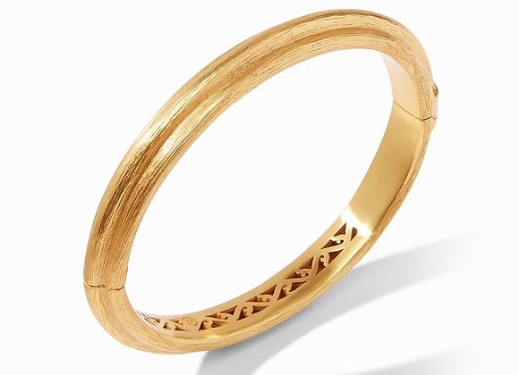 Barcelona Hinge Bangle