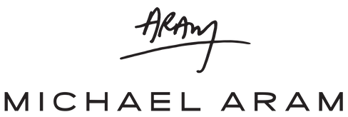Logo_ (002).png