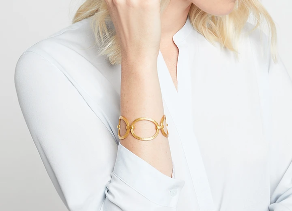 Aspen Link Bracelet