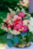 Magpie Blossom Boutique Florist Lakeway Texas