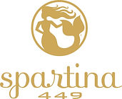 Spartina449Logo_Gold.jpg
