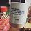 Thumbnail: XO Ceramic Mugs