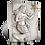 Thumbnail: Mermaid- T514