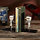Thumbnail: Outboard Motor Bookends