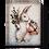 Thumbnail: Easter Bunny -SP02- Retired